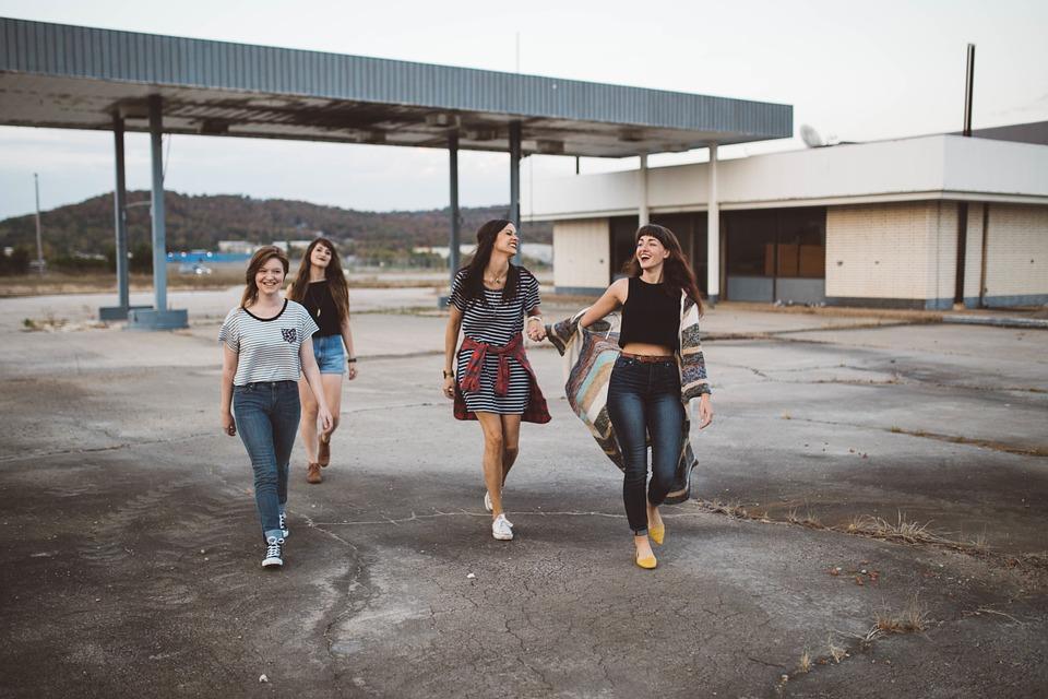 סטייליסטית לבת מצווה – למה זה חשוב